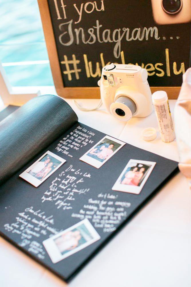 33 Creative Graduation Party Decoration Ideas for More Fun ...