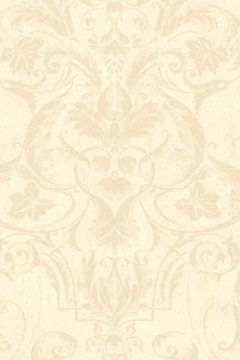 Check out this wallpaper Pattern Number: BD9145 from @American Blinds and Wallpaper � decorate those walls!