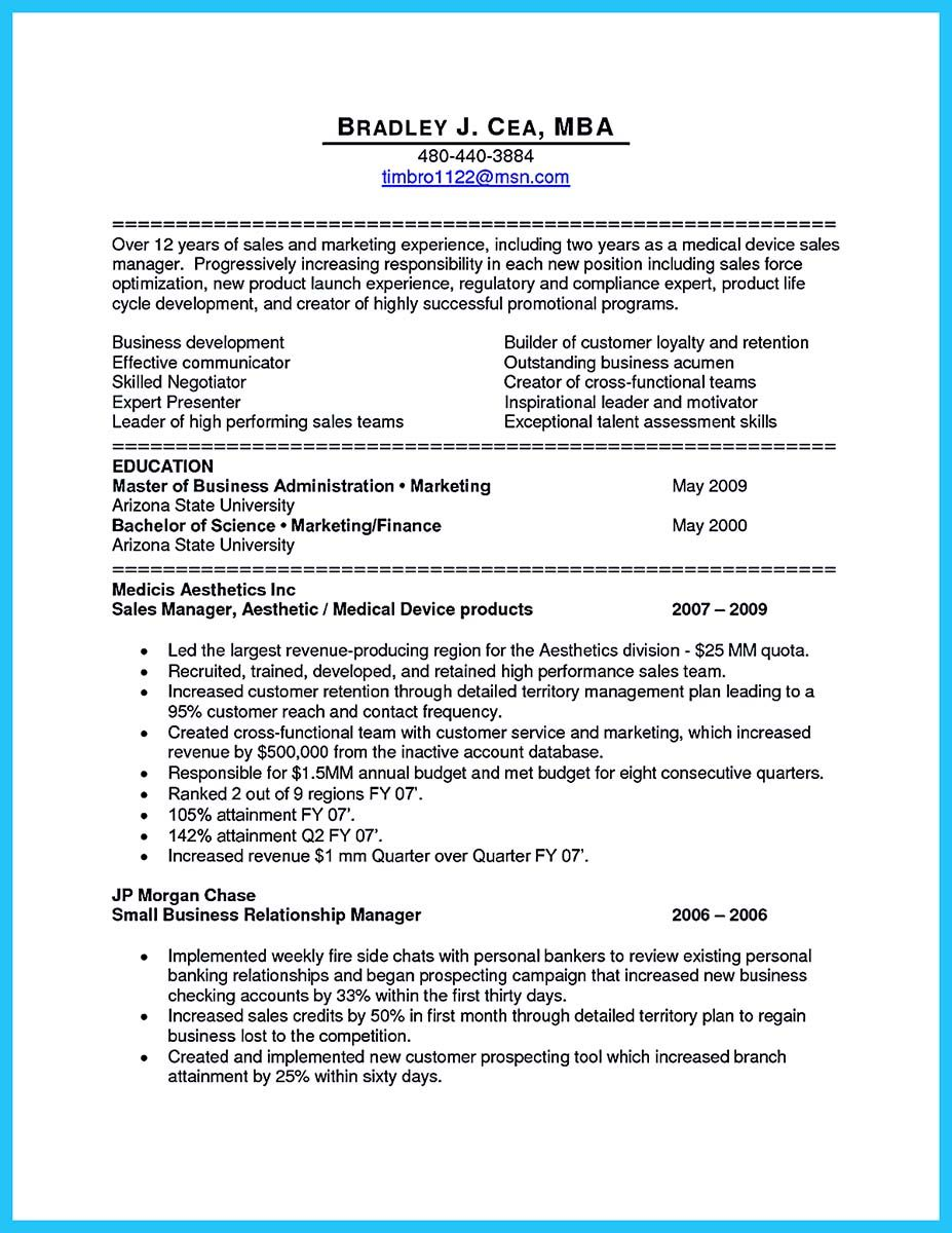 Awesome Create Charming Call Center Supervisor Resume With Perfect