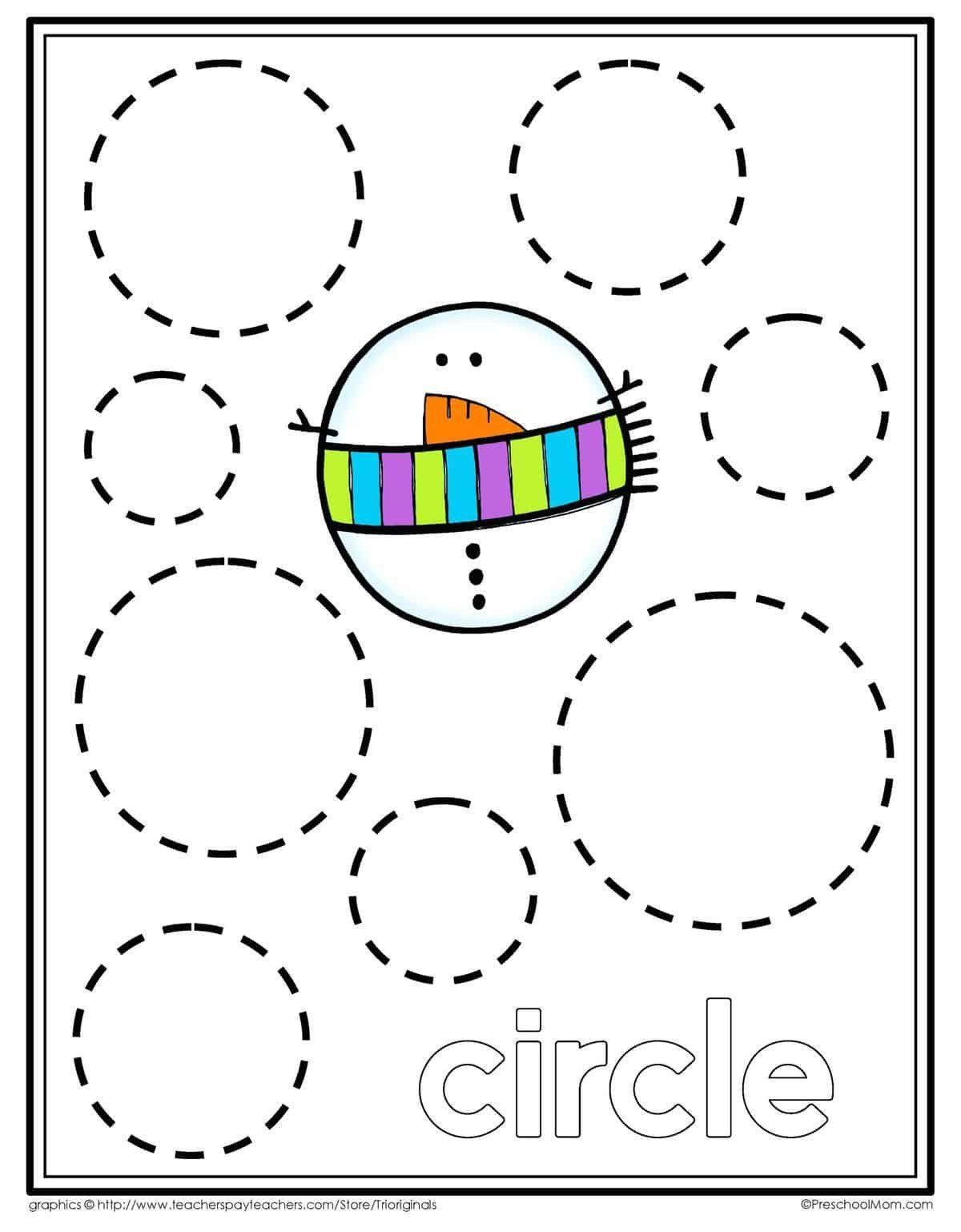 Sorting Shapes Worksheets For Kindergarten Kindergarten Worksheets Sorting Shapes Shapes Worksheet Kindergarten Shapes Worksheets Free Kindergarten Worksheets Kindergarten shapes worksheets pdf