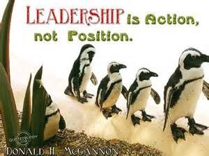 Leadership Quotes For Kids Mesmerizing Future Leaders Of America Ideas For Home Httpwww.alcchildcare