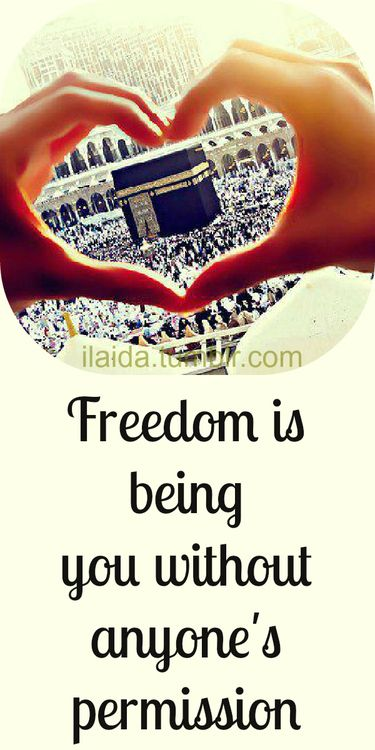 Freedom Of A Sufi Sufi Quotes Sufi Poetry Sufi
