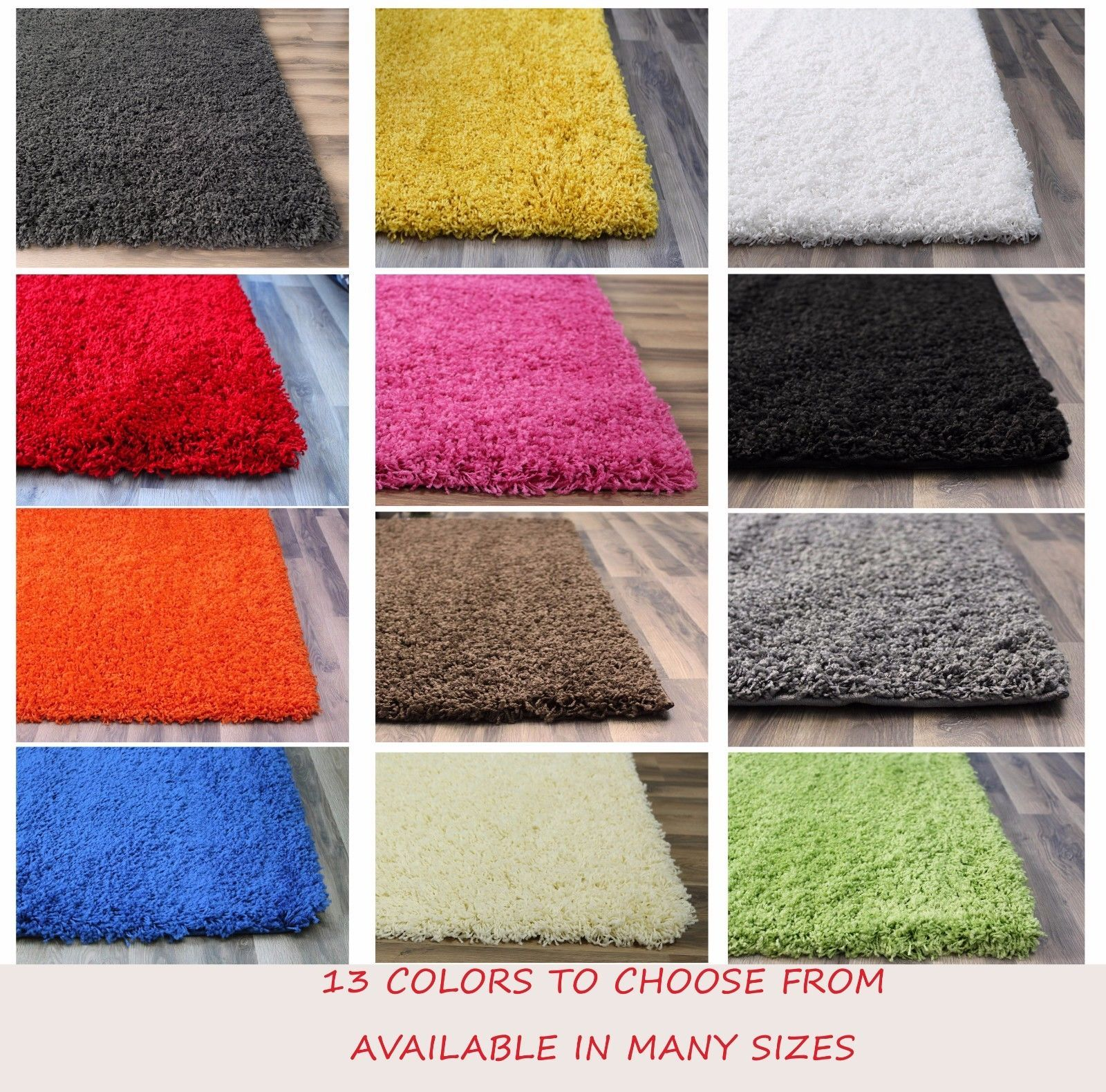 cool SHAG CLEARANCE AREA RUGS CARPET AREA RUG FLOOR DECOR SOLID SHAG RUGS SALE   Check more at http://harmonisproduction.com/shag-clearance-area-rugs-carpet-area-rug-floor-decor-solid-shag-rugs-sale/