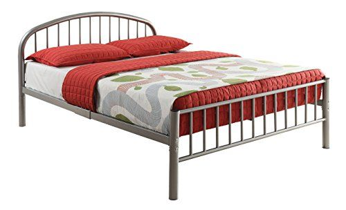 Home Decorators Collection Acme Furniture 30465fsi Cailyn Bed