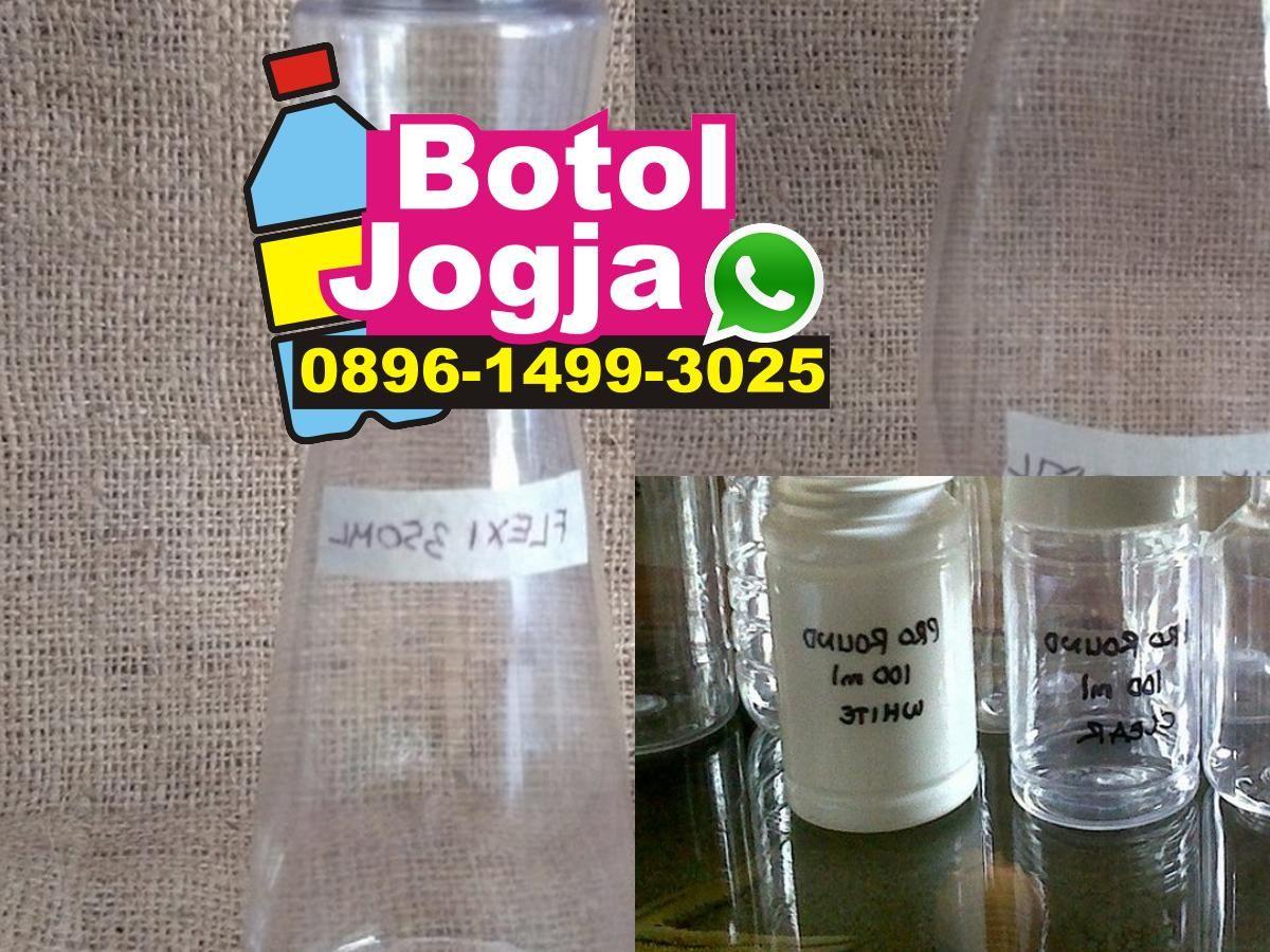 Kemasan Botol Yang Unik O896 1499 3o25 Whatsapp Kemasan Botol Botol Kemasan