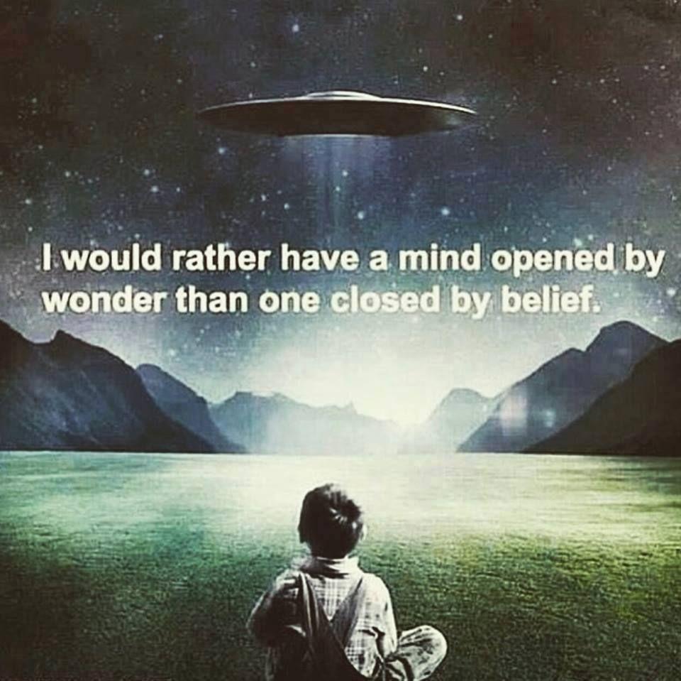 open your mind ufo ufology ancientaliens aliens i ovnis