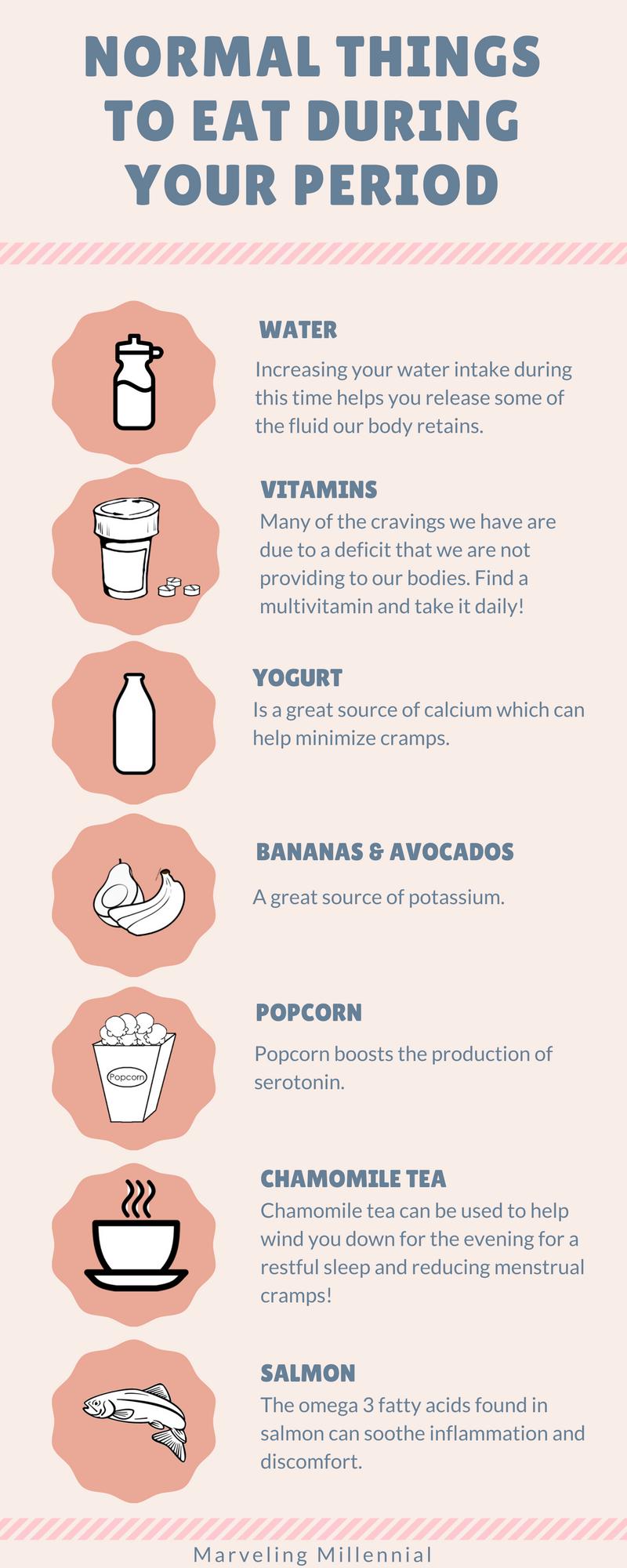 természetes receptek a fogyáshoz a terhesség után