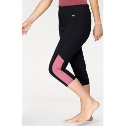 Photo of Reduced summer pants