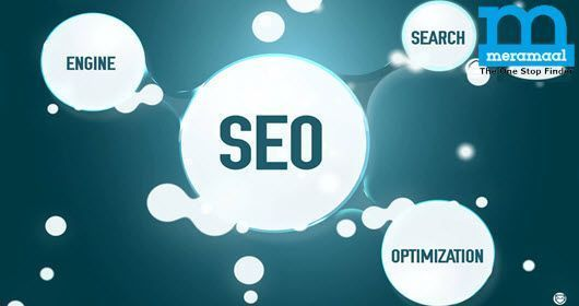 Search Engine Optimization has become the most crucial element of any type of website, without proper #SEOTools you can't achieve eminent results. Our Free #SEOServices provides Plagiarism checker, Site map generator and many more. Our #SEOAnalyst will make your website to get excellent exposure from search engines.