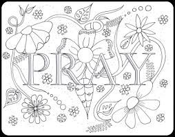 Image result for lds primary prayer chart printable   primary ...