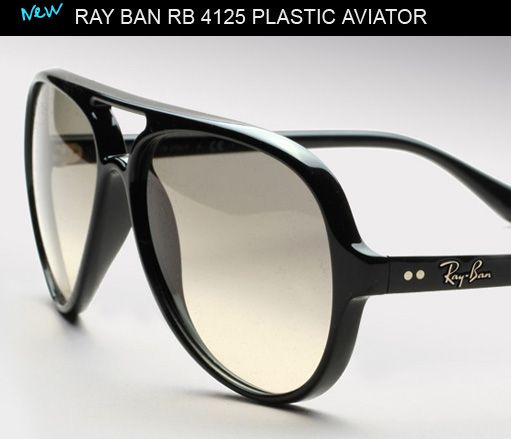 ray ban glasses models  17 best images about fashion glasses ray ban on pinterest