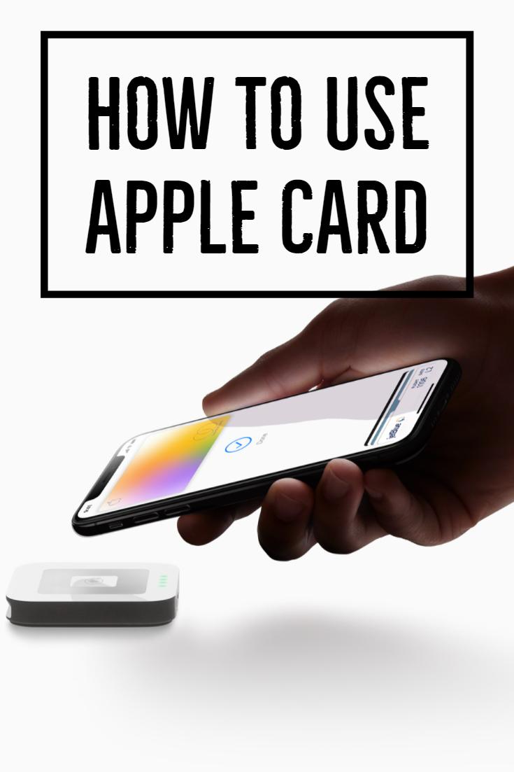 22a43c1bf1641261403003f5fbb347df - How Long Does It Take To Get The Apple Card