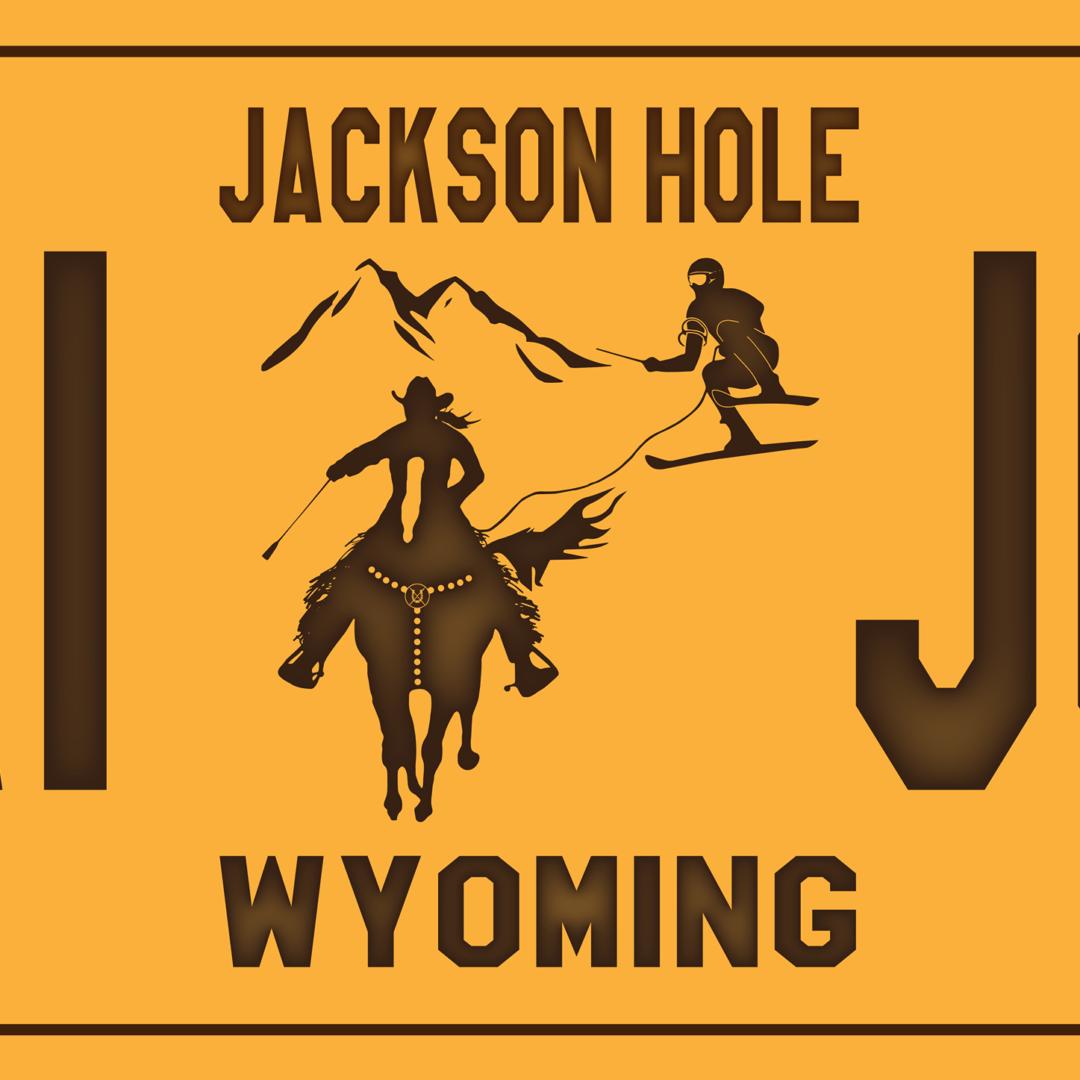 Google Image Result For Https 2zk8ci15bz0240i2m999gkf1 Wpengine Netdna Ssl Com Wp Content Uploads 2019 01 Ski In 2020 Jackson Hole Wyoming Ferrari Logo Vehicle Logos