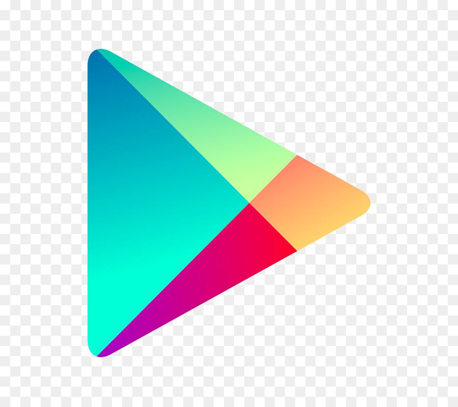 Google Play Android Googleplay Png Download 800 800 Free Google Play Get Gift Cards Png