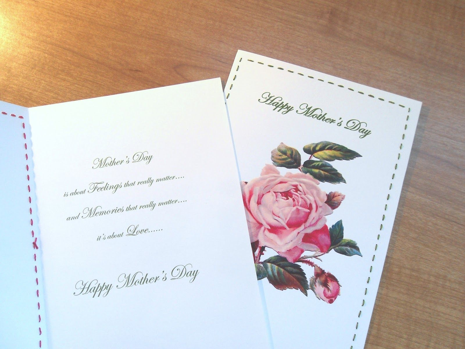 printing verses for hand made cards - Google Search | Making Cards ...