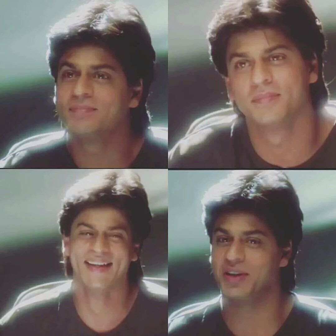 Twitter Shah Rukh Khan Movies Shahrukh Khan Bollywood Actors