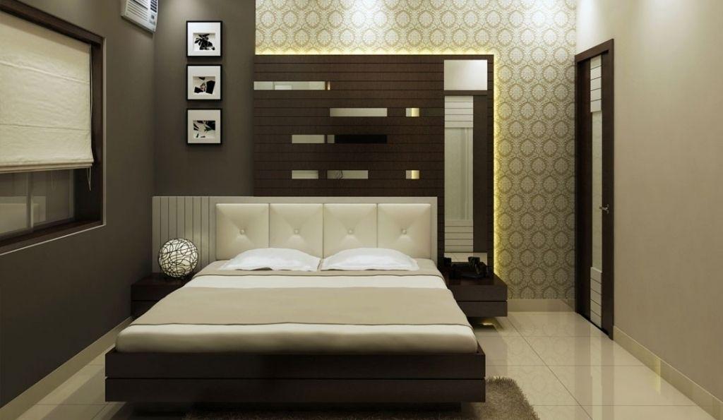 Schlafzimmer Designer #Badezimmer #Büromöbel #Couchtisch #Deko ideen ...