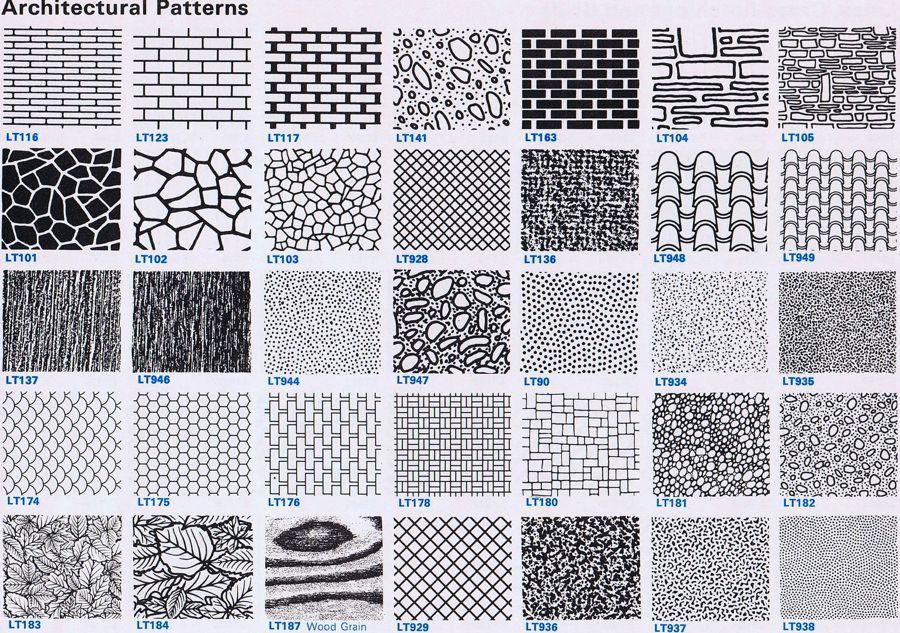 Source Ways Ca Design Print Layout Graphic Design Logo