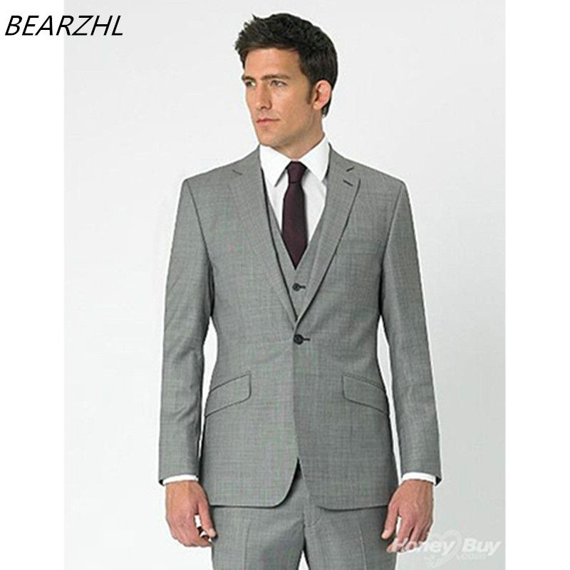 Fine Modern Wedding Suit Pattern - Wedding Ideas - nilrebo.info