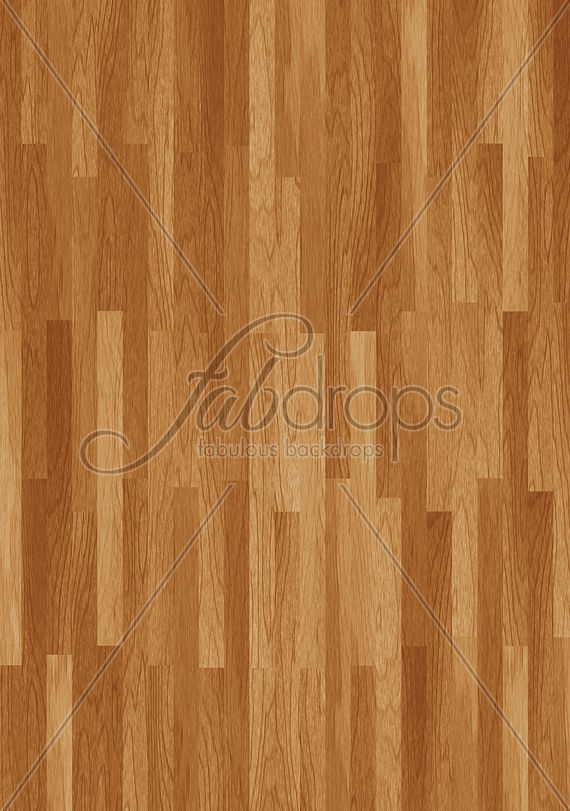 Stained Wood Roll Up Photography Floor Mat Photography Floordrops