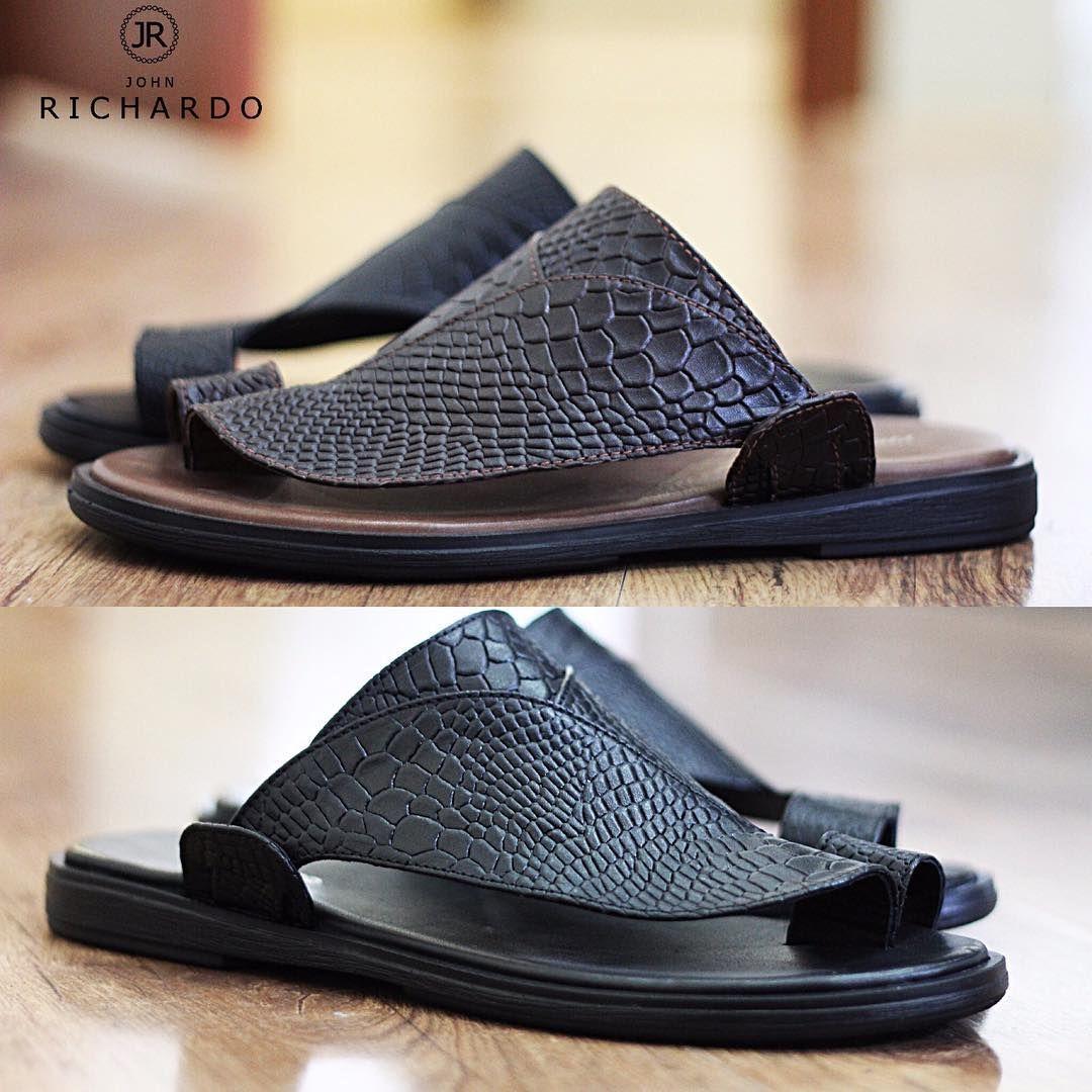 8dbcdd4c9477c5  johnrichardo  sandals  instasandals  summer  kuwait  dubai  abudhabi   fashion  mensandals  menswear