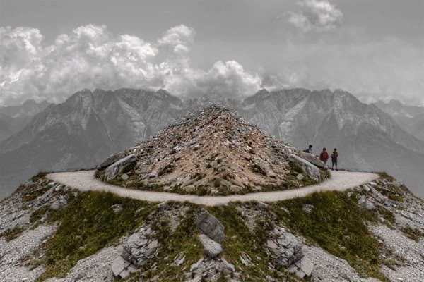 italian photographers - Buscar con Google