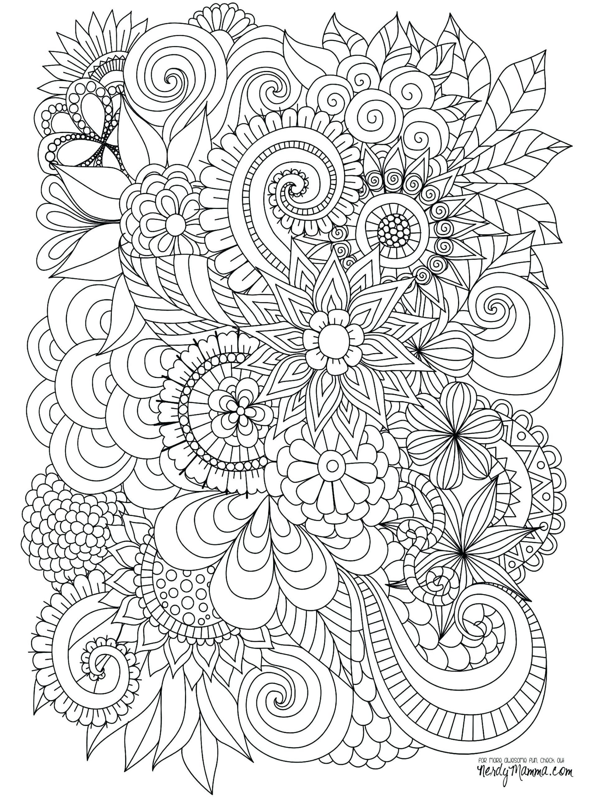 Big Mandala Coloring Pages Coloring Pages Christmas Mandala Coloring Pages Lotus Abstract Coloring Pages Detailed Coloring Pages Mandala Coloring Pages