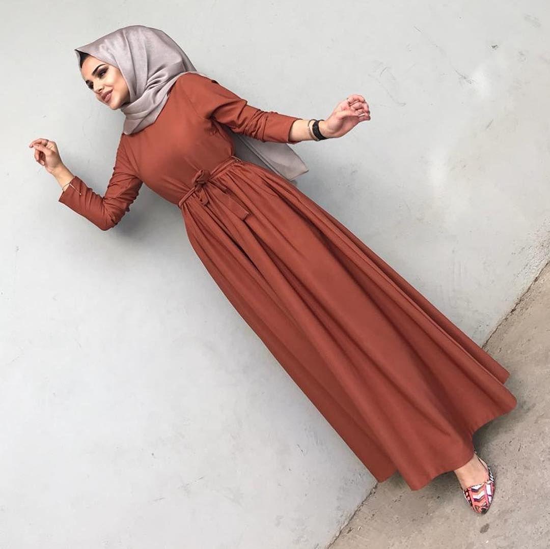 2 726 Likes 40 Comments Alemdag Caddesi No 72 Umraniye Meri Store On Instagram Yenilerden Tulum Modelimiz Video Kadin Islami Giyim Basortusu Modasi