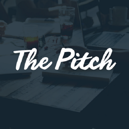 ‪Popular‬ ‪App‬ The Pitch http//www.thepopularapps