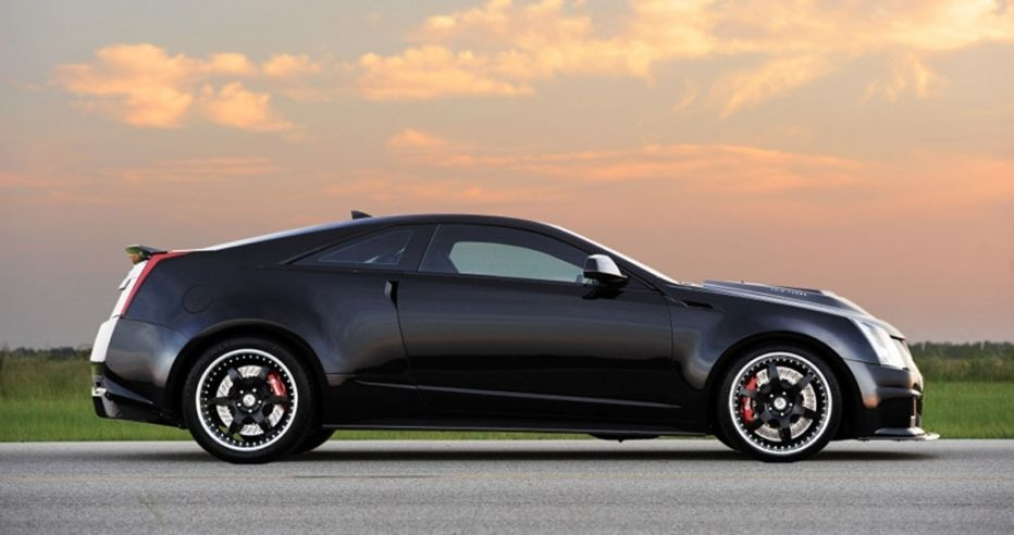 Pin On 2020 Car Rumors