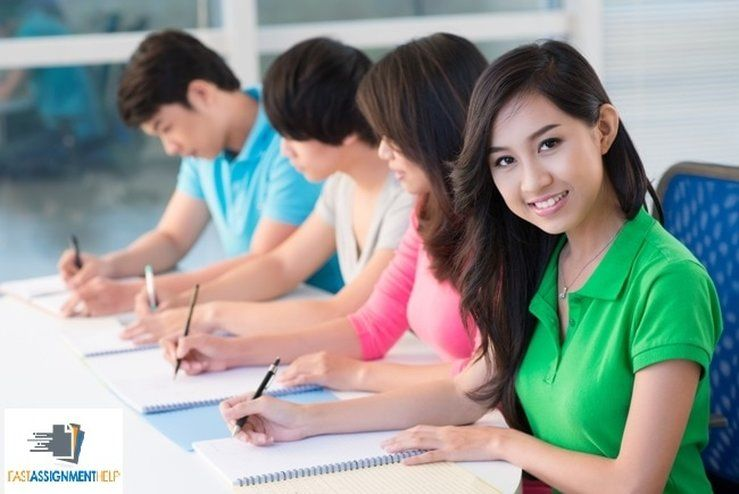 essay english poetry with hindi mai
