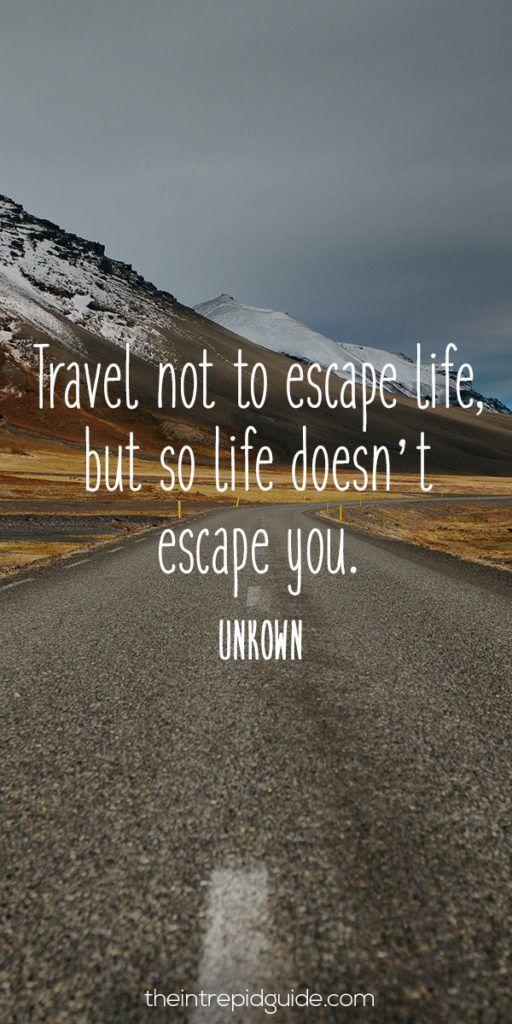 """""""Die ultimative Liste inspirierender Reiseansprüche. Lass Wortschmiede wie Stephen ...  #inspirierender #liste #reiseanspruche #stephen #ultimative #wortschmiede"""