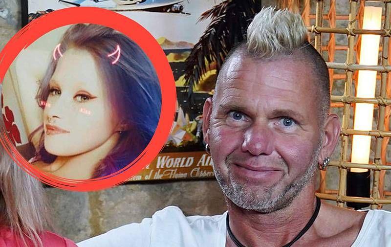 Bauer Sucht Frau Thomas Freundin Jessy 28 Jahre Junger Frau Frauen Stars Bauer