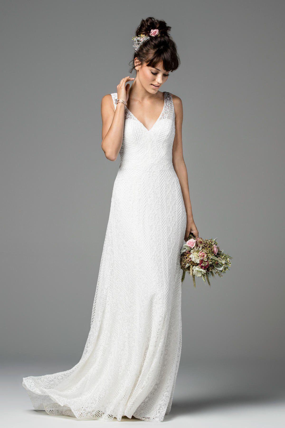 Brighton beaded wedding dress ideas pinterest dress ideas