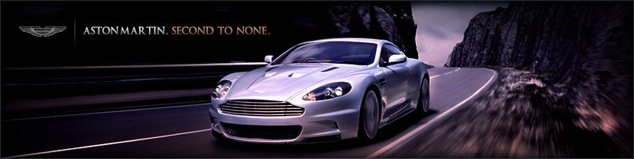 aston martin lotus new england aston martin car dealership new england pinterest