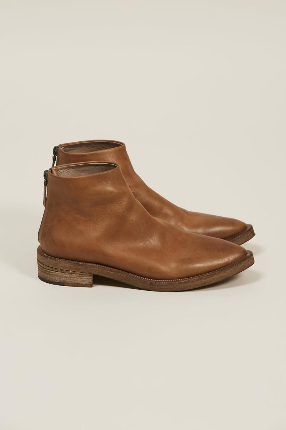 Marsèll zipped ankle boots wiki online oZVgs9V5
