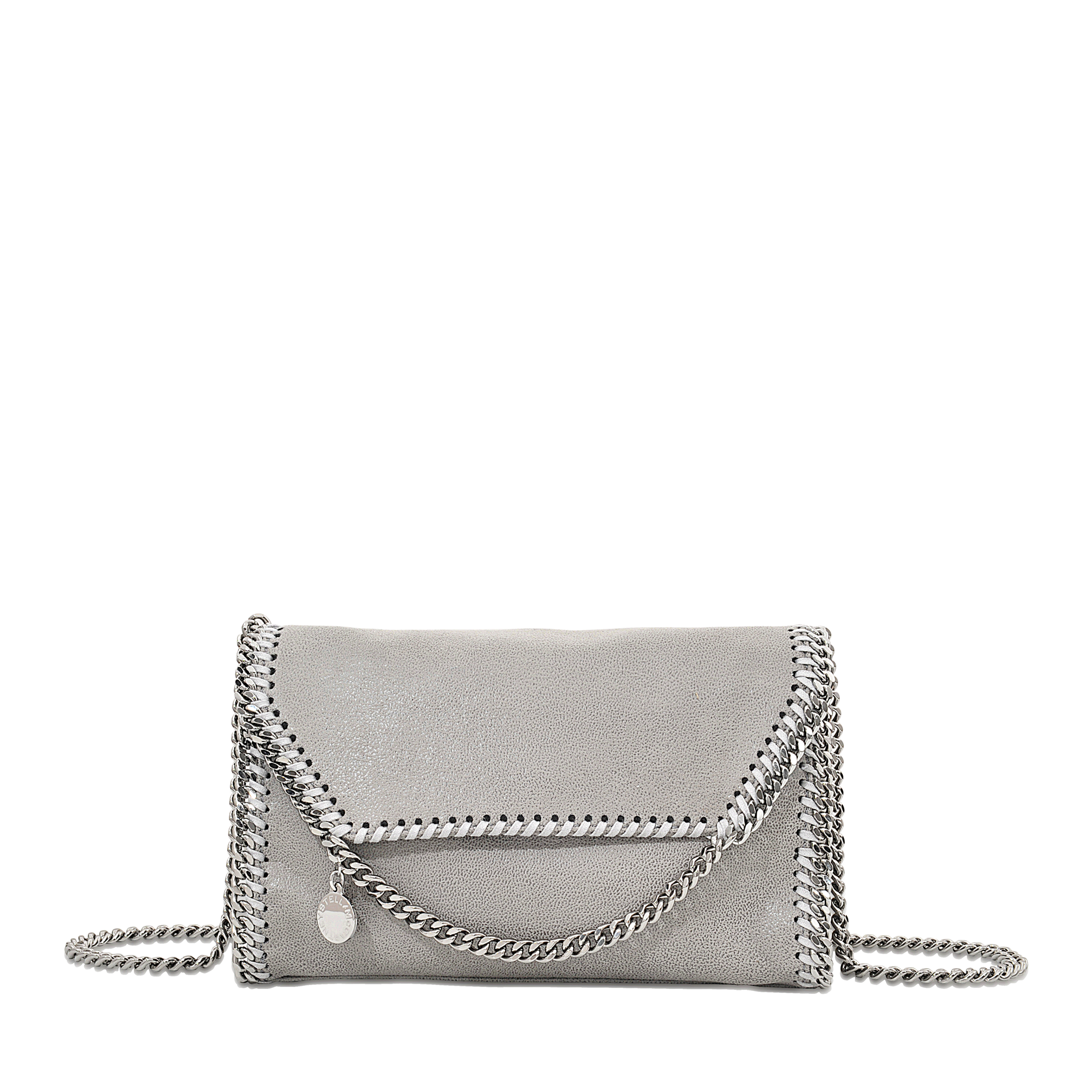 Sac cross-body Falabella Fold Over