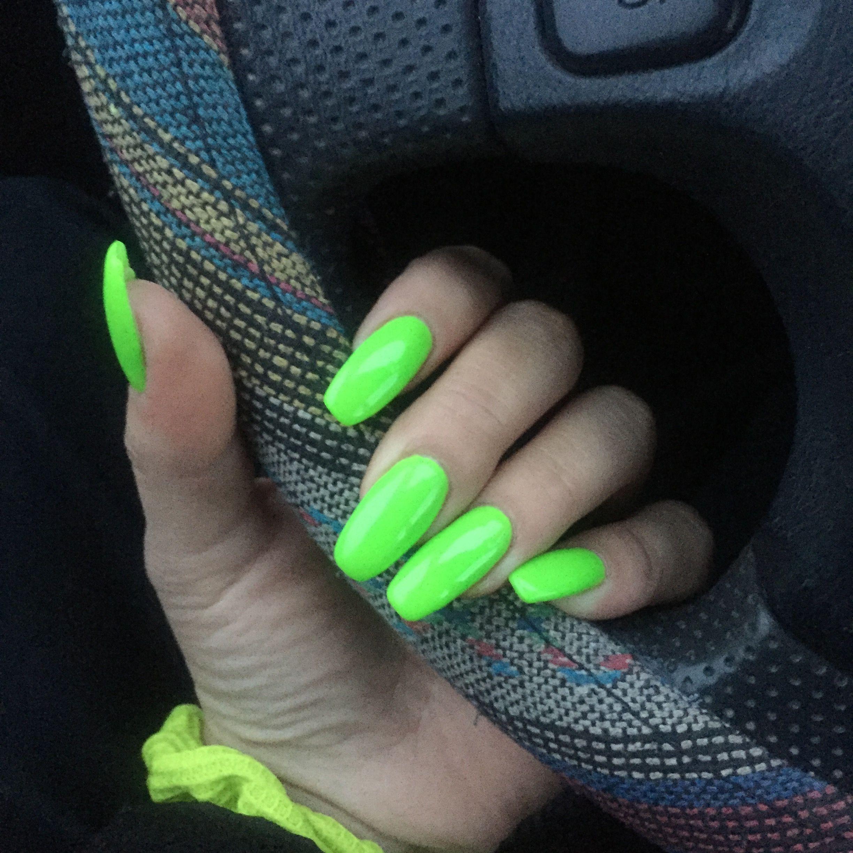 Pin de daniela henao en Verano | Pinterest | Diseños de uñas y Verano