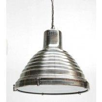 Industrial lamp ringen S