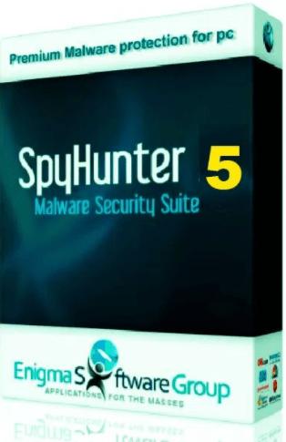 winzip malware protector license key free