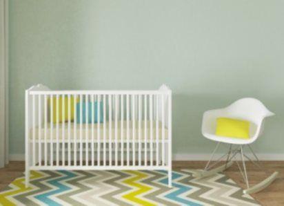 chambre de bébé feng shui | Baby room | Pinterest | Feng shui