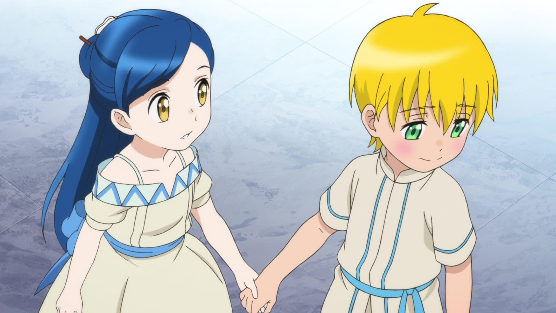 Download dan Streaming Anime Subtitle Indonesia (Có hình ảnh)