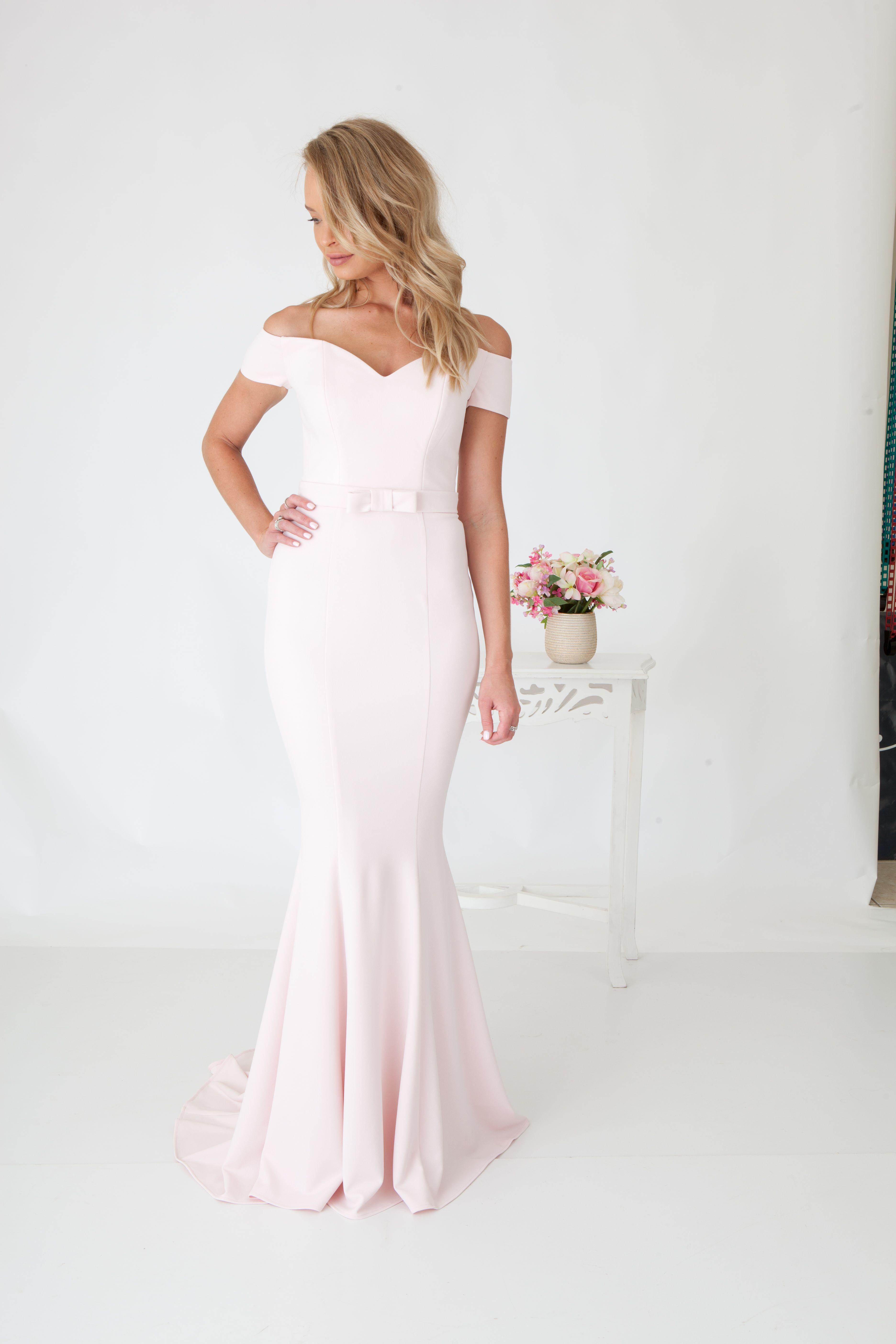 Brisbane Wedding Dress designers Euphorie Studio dig into