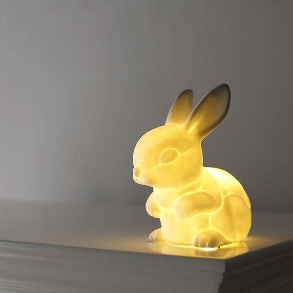 Fabulous Childrens Night Light Идеи для детской Pinterest - Childrens lights for bedrooms