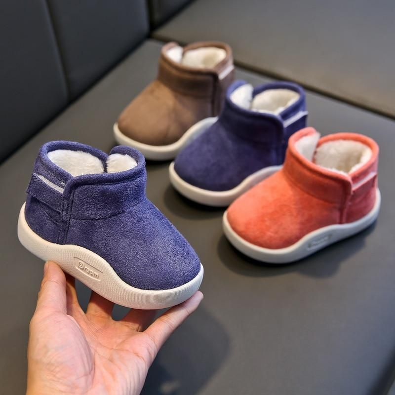 Baby Waves | Baby girl shoes, Boy shoes