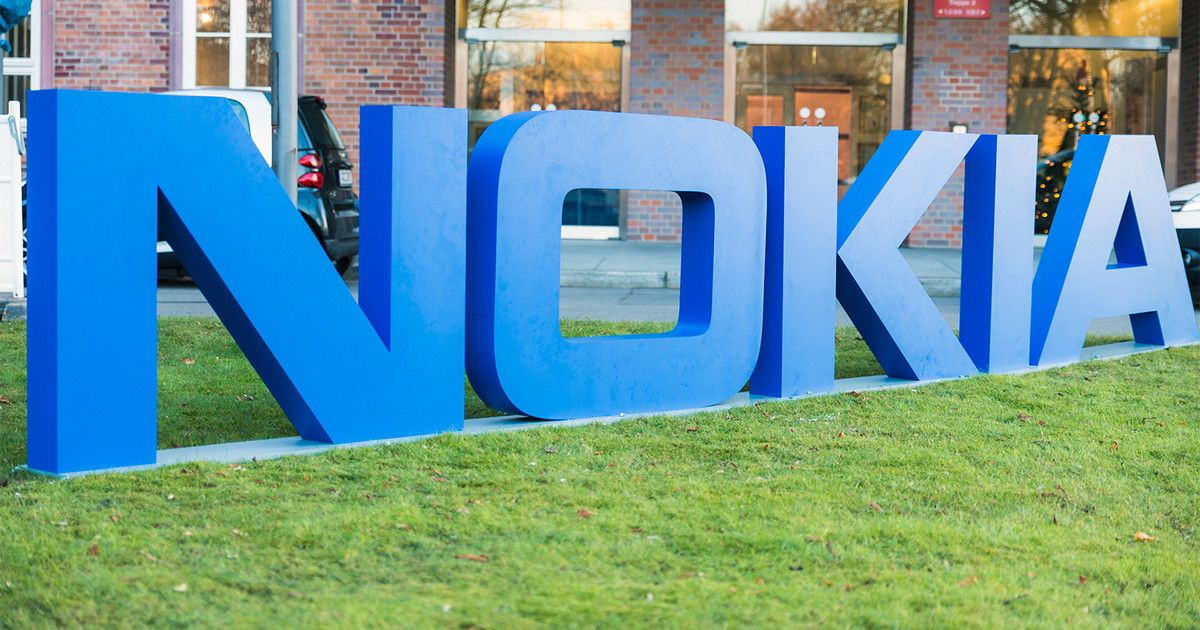 New Nokia Survey Tracks the Rise of Mobile Malware in 2016