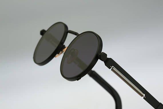 d98183886fd Jean Paul Gaultier 56-8171   90s   Vintage sunglasses   NOS