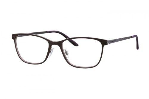 Marc O Polo Im Online Shop Von Megabrille Brille Herrenbrillen Marc O Polo
