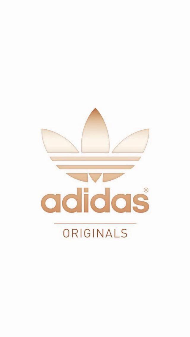 hot sales 50761 edfa6 Adidas Backgrounds, Phone Backgrounds, Wallpaper Backgrounds, Cool  Wallpaper, Pink Wallpaper Iphone