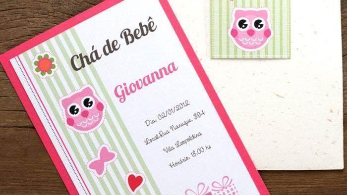 convite-cha-de-bebe-2
